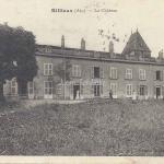 01-Rillieux - Le Château (Ss edit.)
