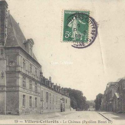Nord·Pas-de-Calais·Picardie