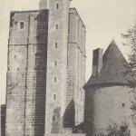 03-Huriel - 115 - La Toque, env. de Montluçon (F.Pointud)
