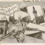 03 - Moulins