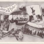 03 - Vichy