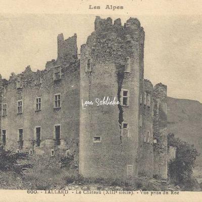 Châteaux & Belles Demeures