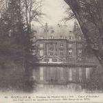 08-Bazeilles - Château de Montvilliers (Charpentier-Richard)