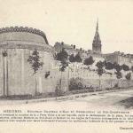 08-Mézières - La Tour du Roi (Charpentier-Richard)