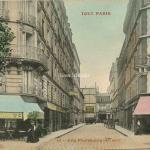 10 - Cité Phalsbourg