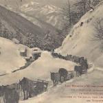 Labouche - Concours International de Pau-Eaux·Bonnes
