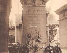 11 - Léo Delibes, célèbre compositeur de musique (1836-1891)