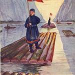 110 - Norvège