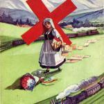 111 - Suisse