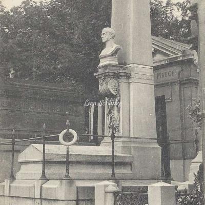 112 - Auber (1782-1871)