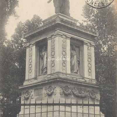 113 - Casimir Périer (1777-1832)
