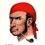 12 - Léon Rabatel dit L'Aiguillot