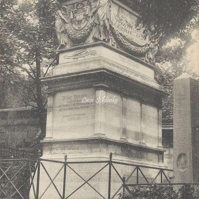 123 - Duc Decrès