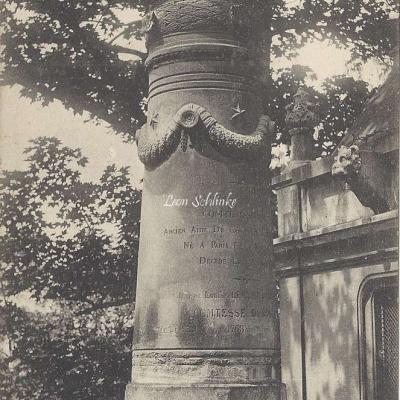 129 - Général Duresnel