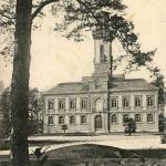 13 - Le Musée au Jardin Massey