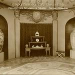 Paris 1925 - Arts Décoratifs (A. Noyer)