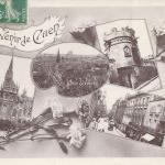 14 - Caen