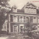 14-Lisieux - Les Buissonnets (inconnu 4)