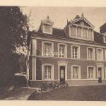 14-Lisieux - Les Buissonnets (OTS 3)