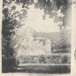 14-Pontécoulant - Le Château (F.Lemarois)