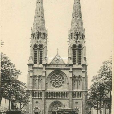 14 - Saint-Jean-Baptiste