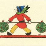 1454 - Noël