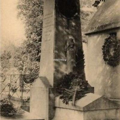 152 - Jules Gouffrin, Député de Paris