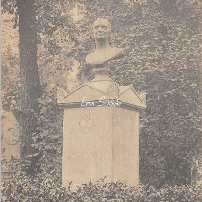 159 - Guétry, célèbre compositeur de musique mort en 1813