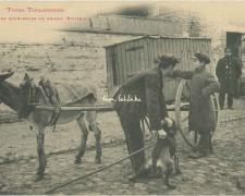 16 - Les Attrapeurs de Chiens (Rivièrou)