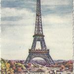 16 (S1) - La Tour Eiffel