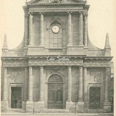 16 - Saint-Thomas-d'Aquin