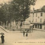 18 - Le Cours Reffye