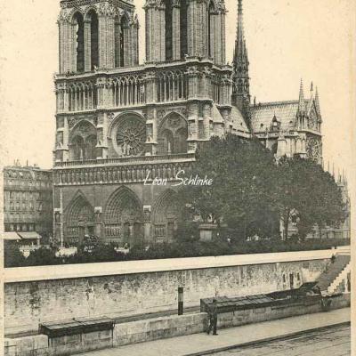 19 - Notre-Dame, de 3·4