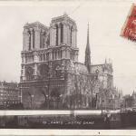 19 - Notre-Dame