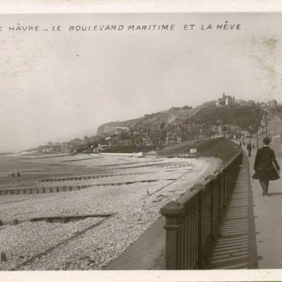 Le Havre - 2