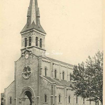 2 - Notre-Dame de la Gare