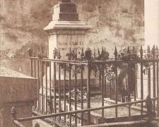 20 - Rivière (Henri), capitaine de vaisseau, tué à Hanoï le 19 mai 1883
