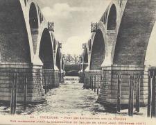 20 - Vue intérieure (Décembre 1907)