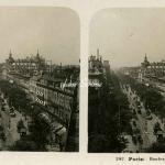 202 - Paris - Boulevard des Italiens