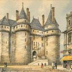 Barday 10x15 - 2039 - Langeais