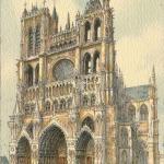 Barday 10x15 - 2060 - Amiens