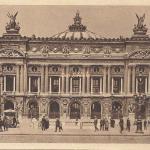 21 - L'Opéra)