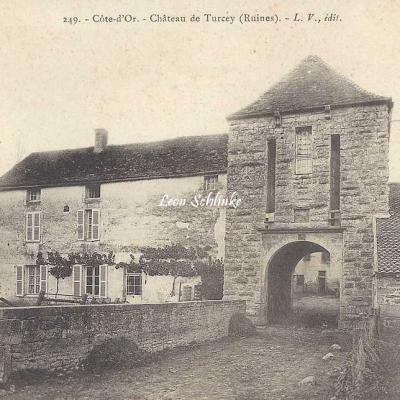 Bourgogne·Franche-Comté