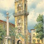 Barday 10x15 - 2148 - Aix-en-Provence