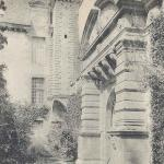 22-Evran - Château de Beaumanoir (Cl. Charpentier)