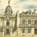 Barday 10x15 - 2369 - Alençon