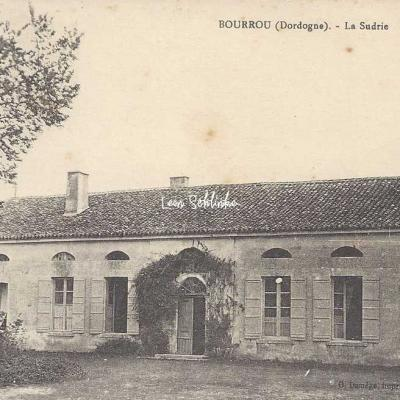 24-Bourrou - La Sudrie (O.Domège)
