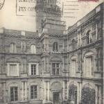 Toulouse (série numérotée)