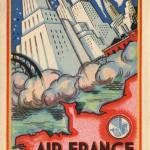 257-P-7·48 - Guy Arnaux