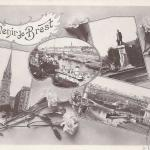 29 - Brest